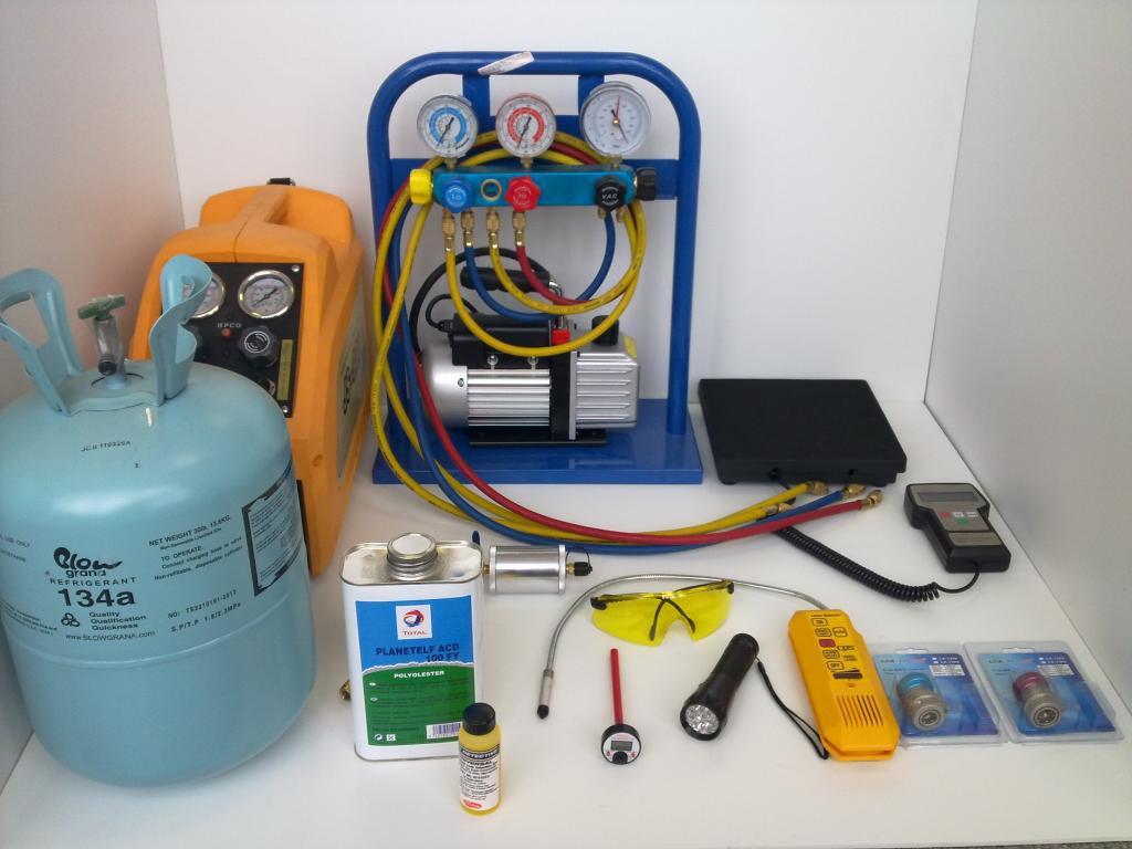 абсорбции полиэстера оборудование для заправки кондиционеров использует белье